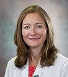 Kate Lathrop, MD