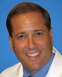 Adam M. Brufsky, MD